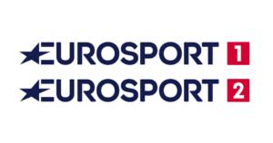 Live stream Eurosport na żywo w internecie