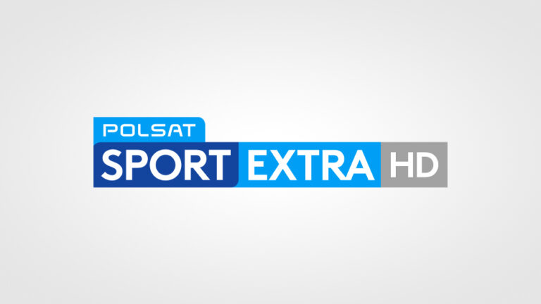 Polsat Sport Stream